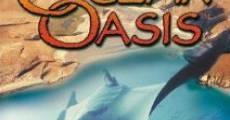 Ver película Ocean Oasis
