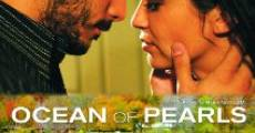 Película Ocean of Pearls