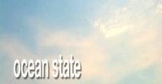 Ocean State (2010)