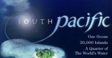 South Pacific (Wild Pacific) (2009)