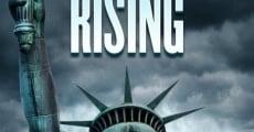 Ver película Oceans Rising
