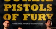 Octane Pistols of Fury (2010) stream