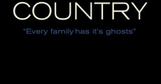 October Country (2010)