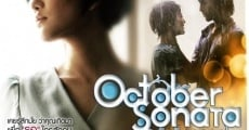 Película October Sonata