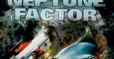The Neptune Factor film complet