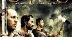 Odysseus & the Isle of Mists (aka Odysseus: Voyage to the Underworld) film complet