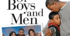 Of Boys and Men (2008) stream