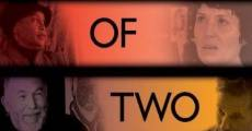 Of Two Minds (2012) stream