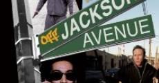 Película Off Jackson Avenue
