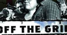 Off the Grid: Life on the Mesa (2007) stream