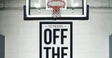 Off the Rez (2011)