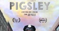 Película Officer Pigsley
