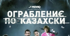 Ograblenie po-kazakh$ki streaming