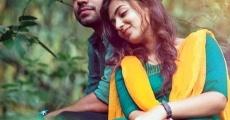 Filme completo Ohm Shanthi Oshaana