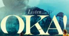 Oka! (2011)