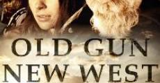 Filme completo Old Gun, New West