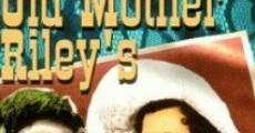 Película Old Mother Riley