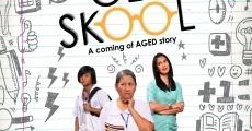 Película Old Skool