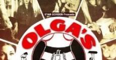 Película Olga's Girls