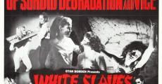 Olga's White Slaves of Chinatown