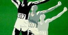 Ver película Olimpiada en México