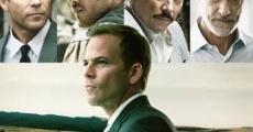 Película Oliver's Deal