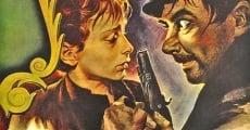 Película Oliver Twist