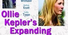 Ver película El mundo púrpura en expansión de Ollie Kepler