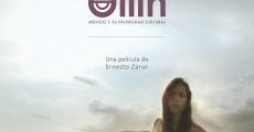 Ollin, México y su diversidad cultural streaming