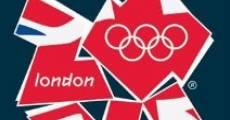Olympics 2012 Orientation (2011)