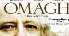 Filme completo Omagh - Cicatrizes da Paz