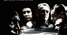 Película Omar Martínez