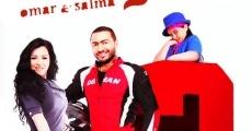 Película Omar & Salma 3