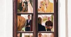 Omas Fenster streaming