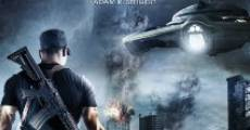 Ombis: Alien Invasion (2013)