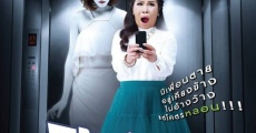 Película OMG khun phi chuay