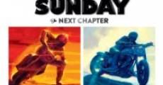 On Any Sunday: The Next Chapter (2014) stream