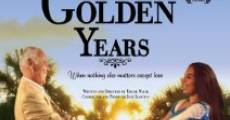 Película On Golden Years