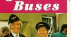 Filme completo On the Buses
