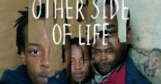 Ver película On the Other Side of Life