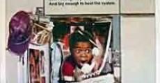Filme completo Gary Coleman Está na Pista Certa