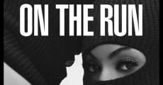 Película On the Run Tour: Beyonce and Jay Z