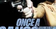 Ver película Once a Gangster