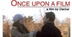 Once Upon a Film