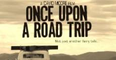 Once Upon a Road Trip streaming
