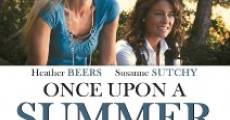 Once Upon a Summer (2009)