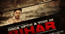 Once Upon a Time in Bihar streaming