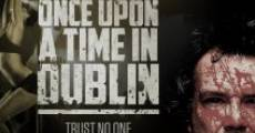 Once Upon a Time in Dublin (2009) stream