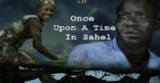 Película Once Upon A Time in Sahel