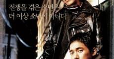 Sonyeoneun Oljianneunda (Once Upon a Time in Seoul) (2008) stream